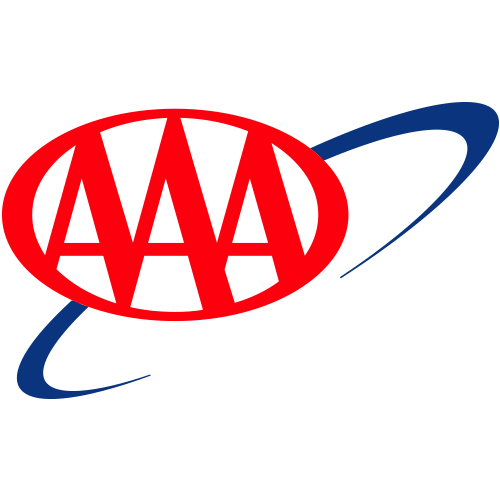 AAA Car Insurance Quotes Reviews Insurify Mesmerizing Aaa Car Insurance Quote
