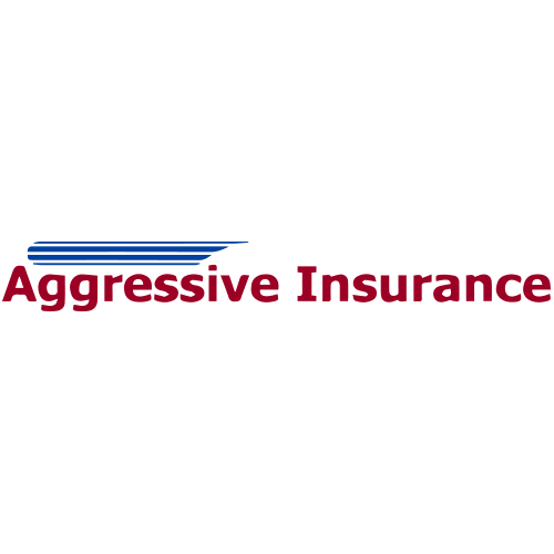 Car Insurance Quotes Comparison: Aggressive Insurance Car Insurance