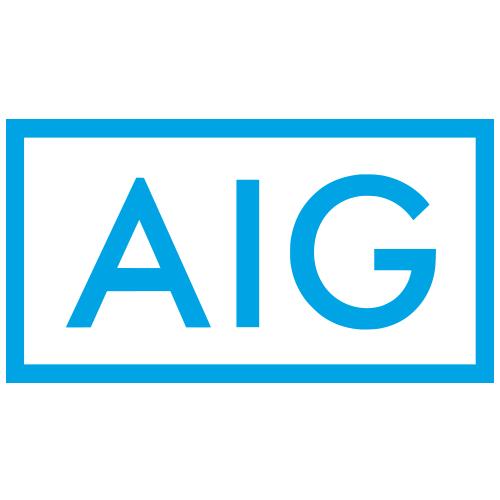 Aig Auto Insurance >> Aig Car Insurance Quotes Reviews Insurify