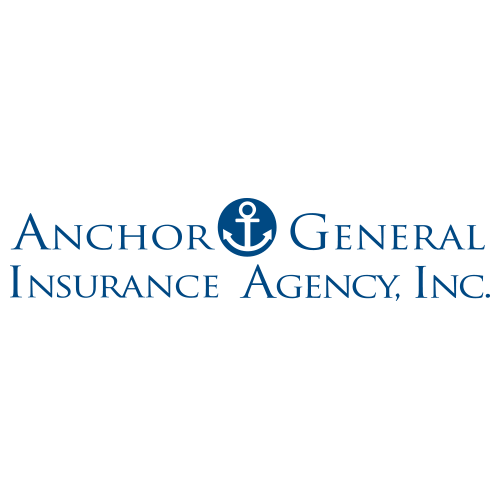 Anchor Car Insurance Quotes Reviews Insurify Delectable General Insurance Quote