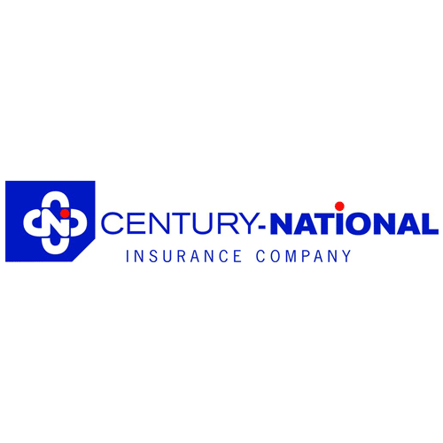 Century-National