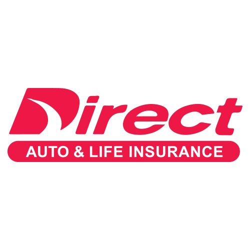Direct General Auto Insurance >> Direct General Car Insurance Quotes Reviews Insurify