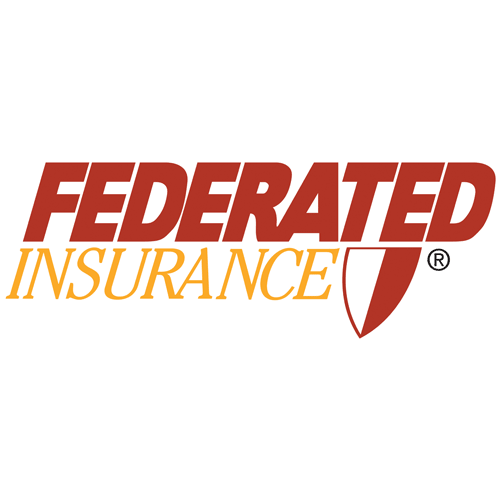 Federated Mutual