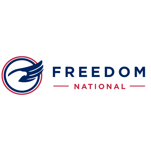 Freedom National