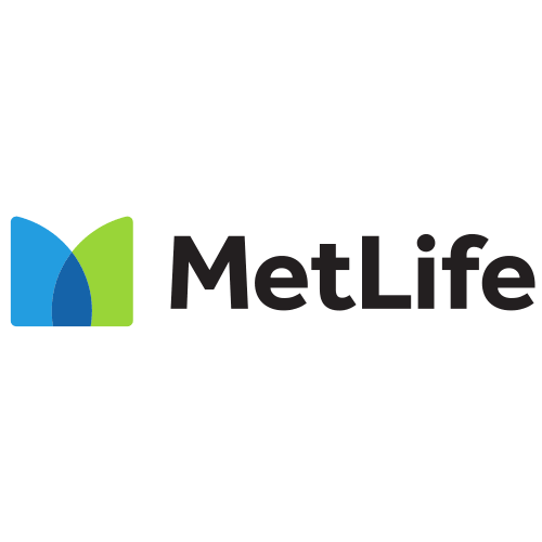 MetLife Car Insurance Quotes Reviews Insurify Gorgeous Metlife Quote Life Insurance