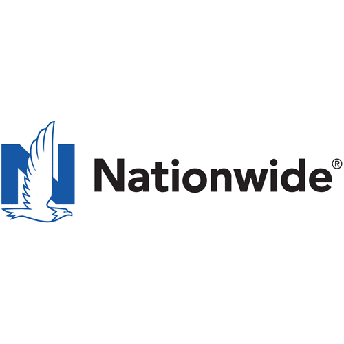 Nationwide Car Insurance Quotes Reviews Insurify