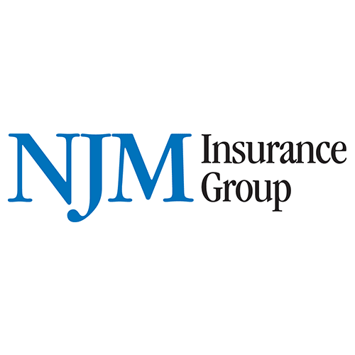 NJ Manufacturers Insurance Co