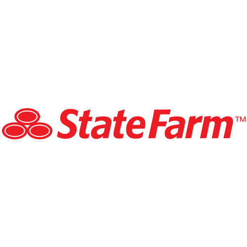 State Farm Car Insurance Quotes Reviews Insurify Impressive State Farm Insurance Quotes