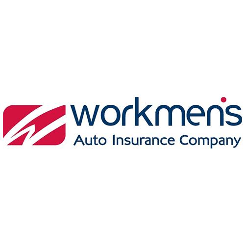 Workmens